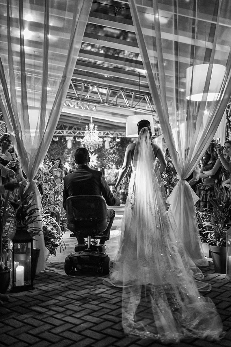 casamento-real-nayara-e-fernando-lejour25