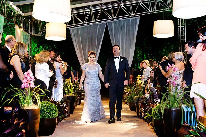 casamento-real-nayara-e-fernando-lejour27