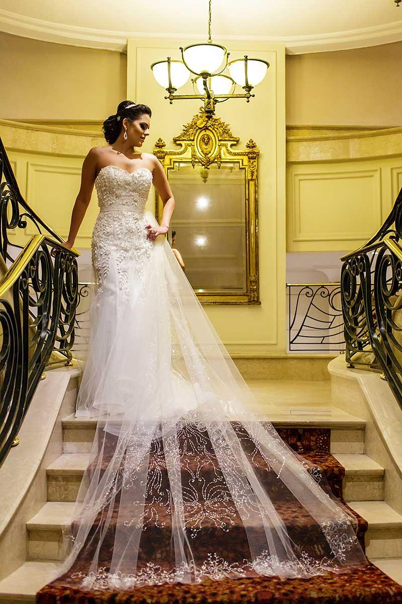 casamento-real-nayara-e-fernando-lejour28