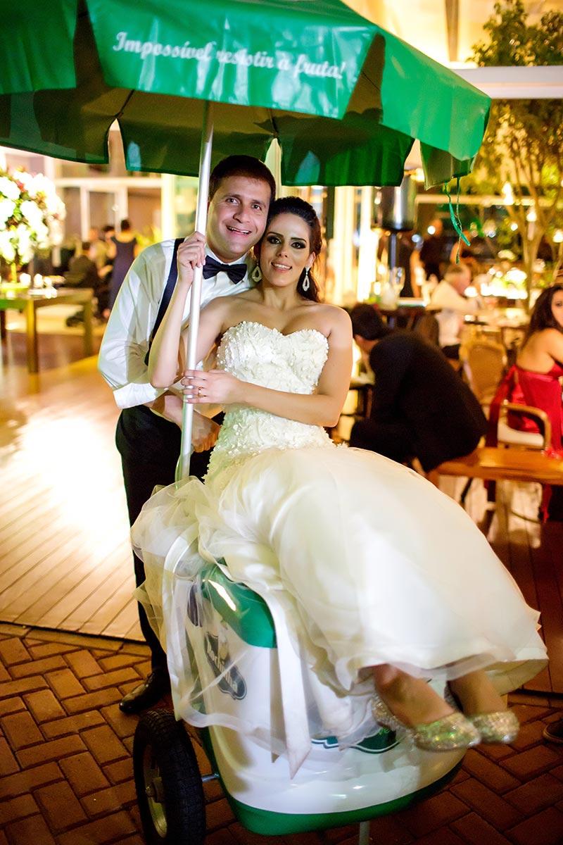 casamento-real-nayara-e-fernando-lejour4