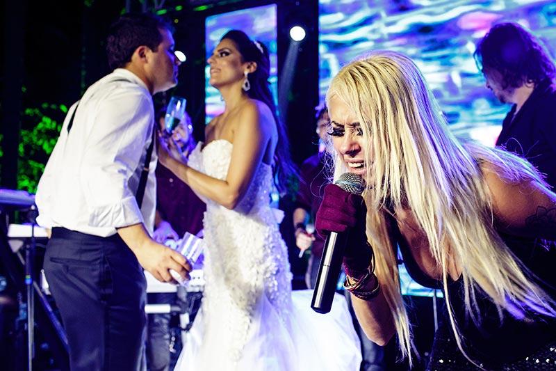 casamento-real-nayara-e-fernando-lejour6