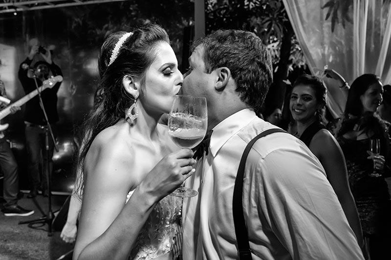 casamento-real-nayara-e-fernando-lejour7