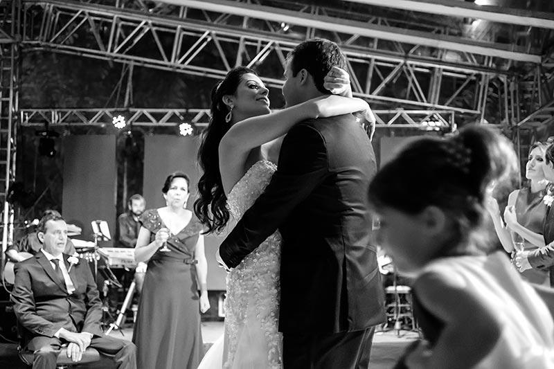 casamento-real-nayara-e-fernando-lejour8