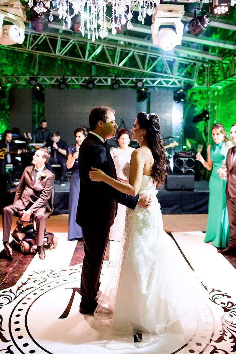 casamento-real-nayara-e-fernando-lejour9