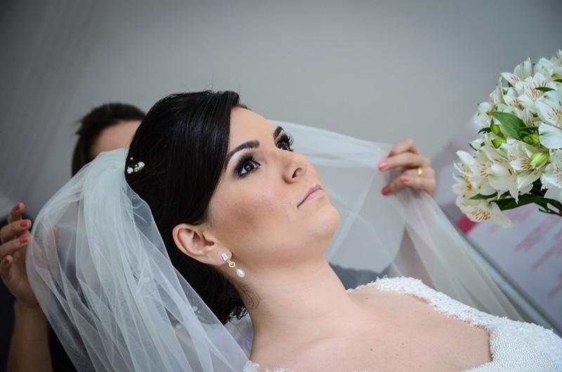 casamento-real-stefania-e-luis-lejour10