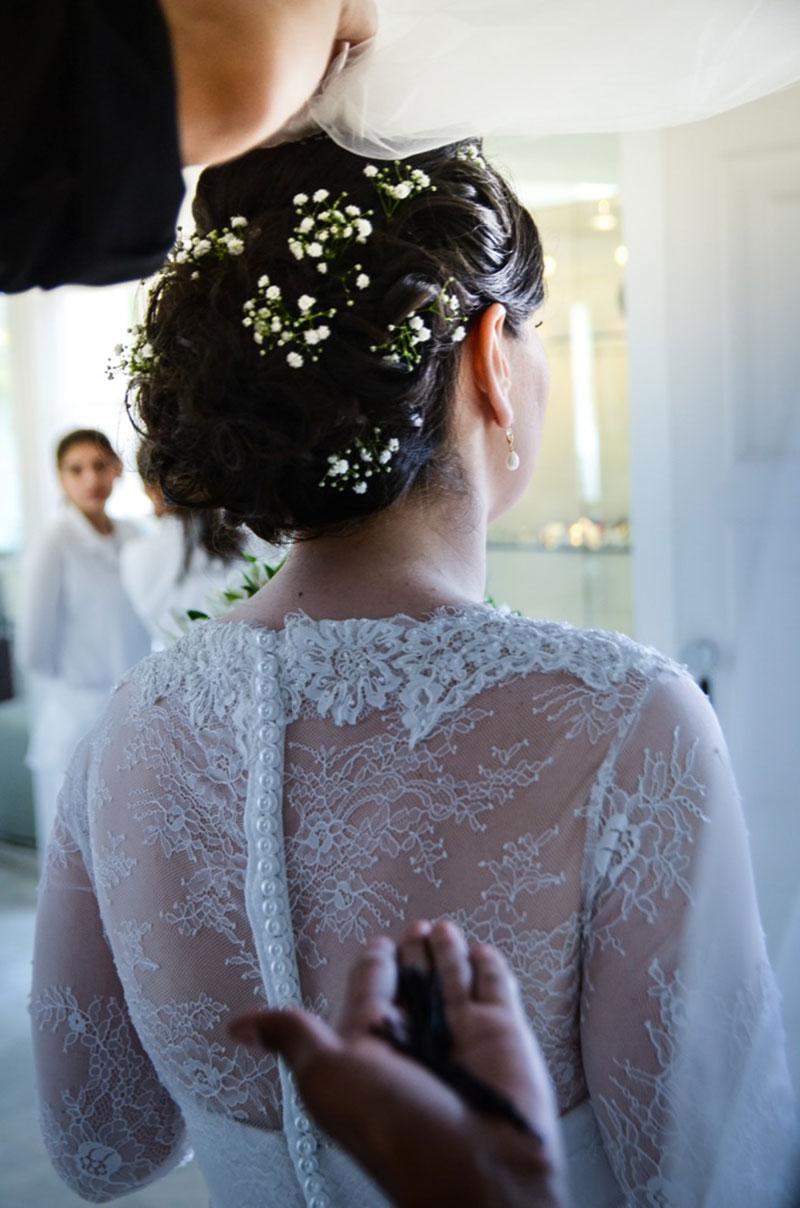 casamento-real-stefania-e-luis-lejour11