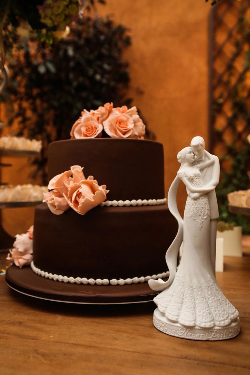 casamento-real-stefania-e-luis-lejour20