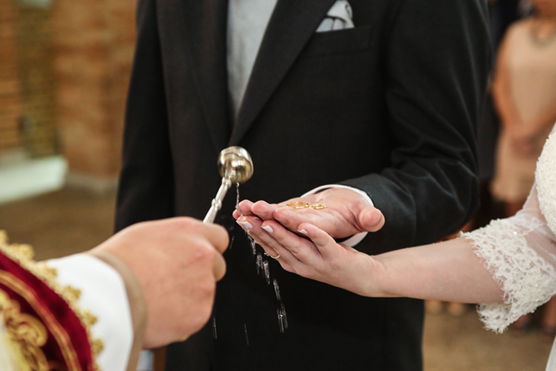casamento-real-stefania-e-luis-lejour26