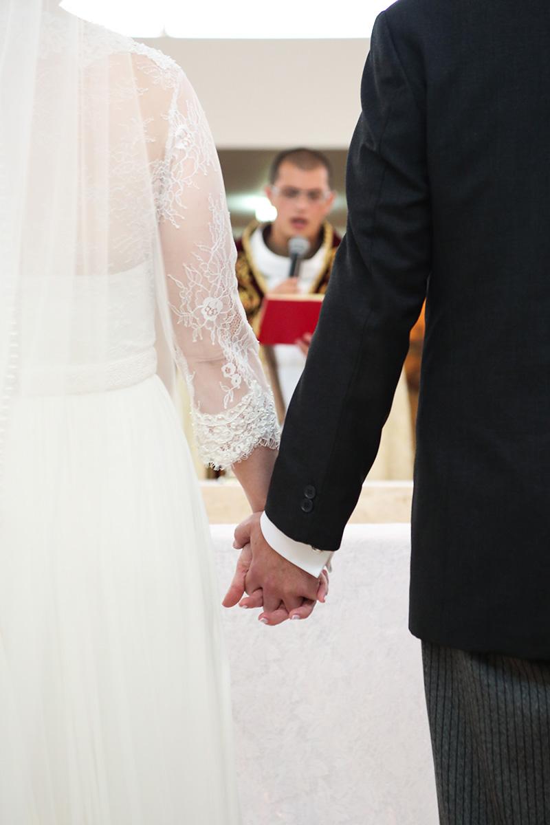 casamento-real-stefania-e-luis-lejour27