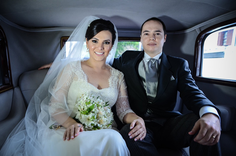 casamento-real-stefania-e-luis-lejour3