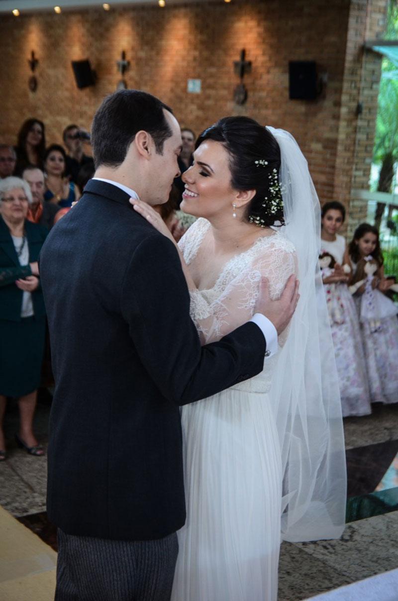 casamento-real-stefania-e-luis-lejour5