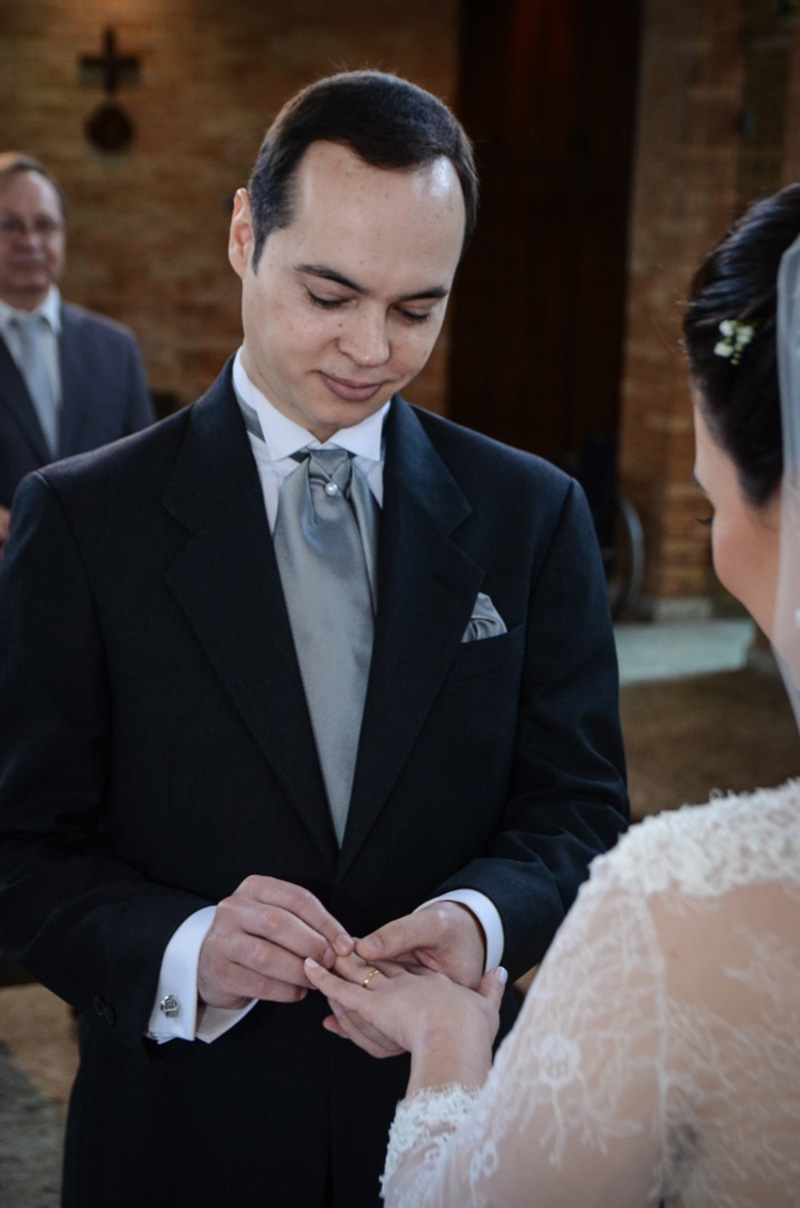 casamento-real-stefania-e-luis-lejour6