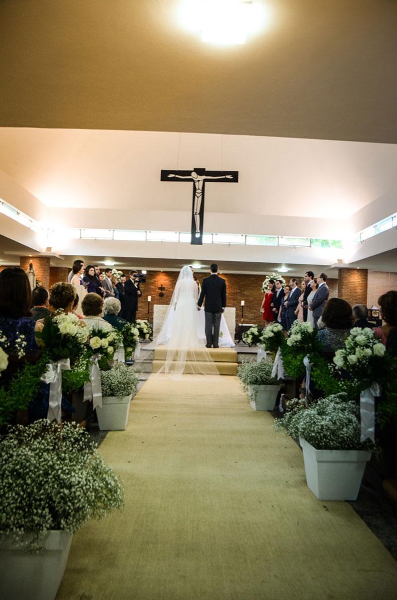 casamento-real-stefania-e-luis-lejour9