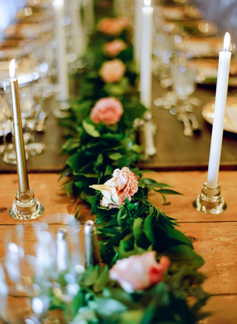 decoracao-de-casamento-de-natal-lejour6