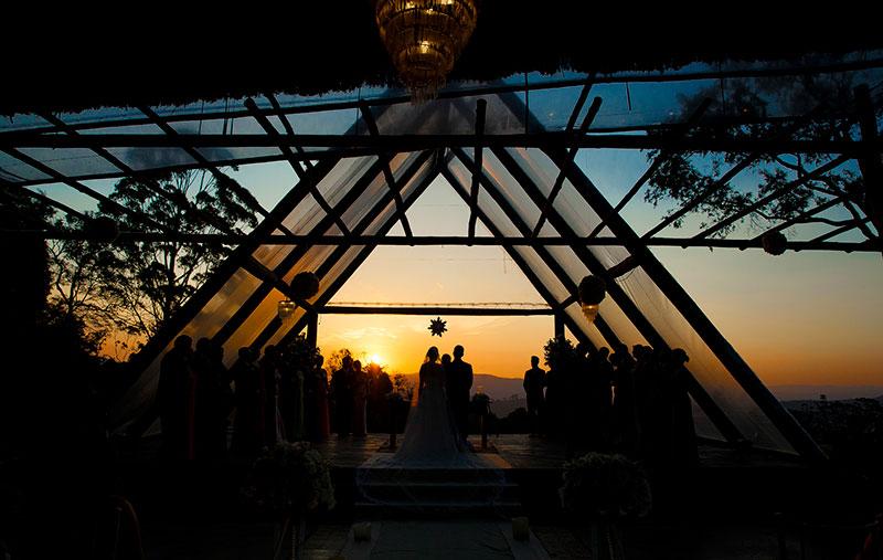 espaco-para-casamento-em-sao-paulo-lejour-28