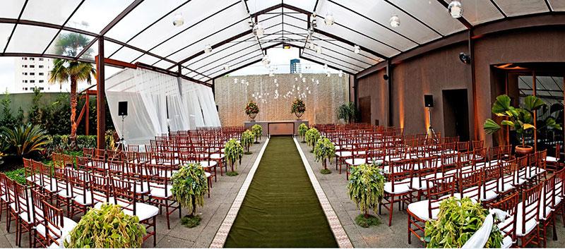 espaco-para-casamento-em-sao-paulo-lejour-33