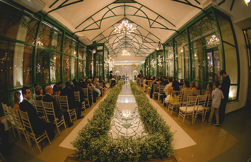 espaco-para-casamento-em-sao-paulo-lejour-37