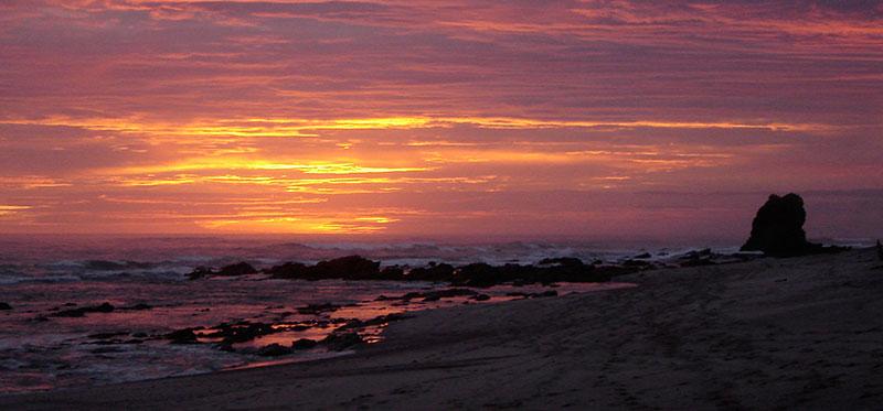 lua-de-mel-na-costa-rica-tm-travel-lejour14