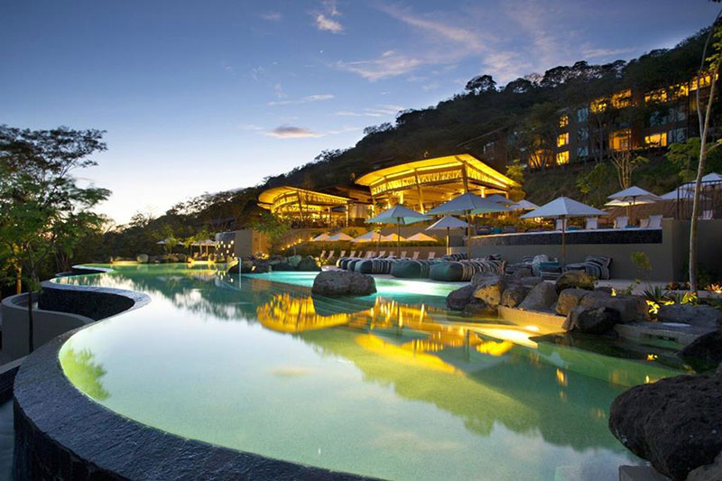 lua-de-mel-na-costa-rica-tm-travel-lejour27
