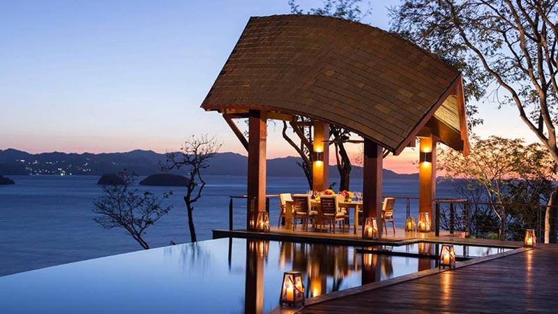 lua-de-mel-na-costa-rica-tm-travel-lejour4