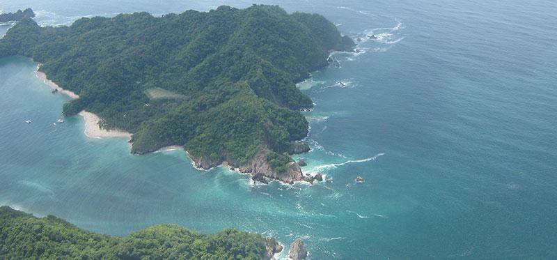lua-de-mel-na-costa-rica-tm-travel-lejour8