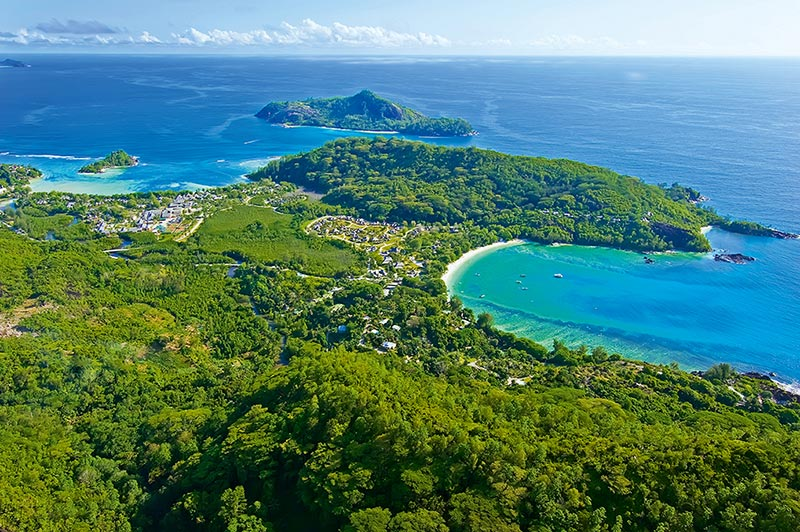 lua-de-mel-nas-ilhas-seychelles33