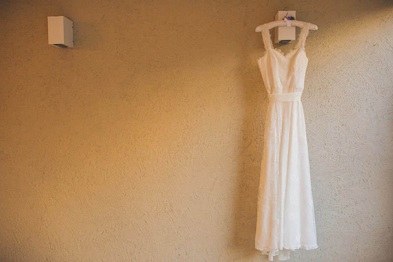 vestido de noiva mini wedding