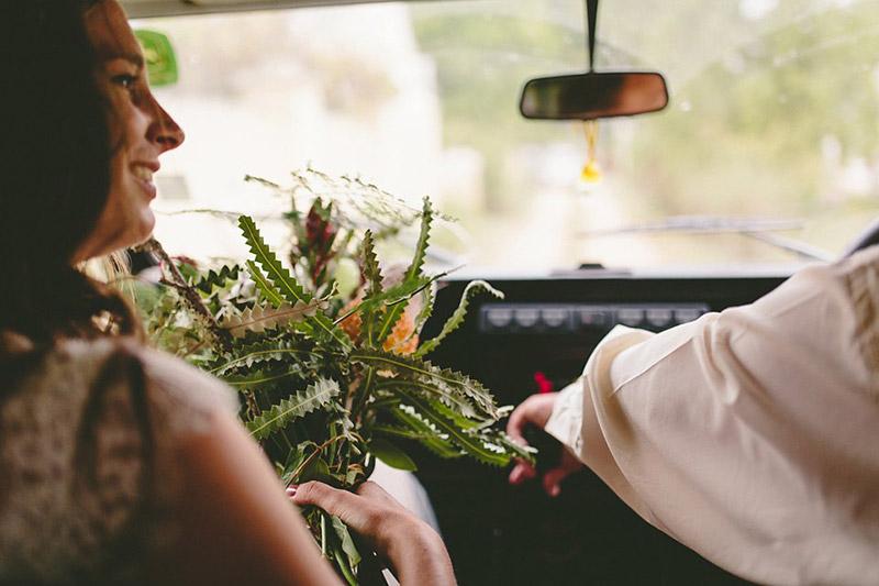 casamento-nas-montanhas-da-africa-lejour-31