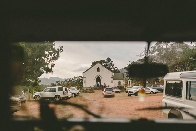 casamento-nas-montanhas-da-africa-lejour-32