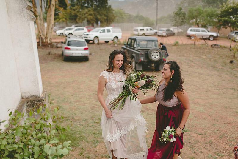 casamento-nas-montanhas-da-africa-lejour-33