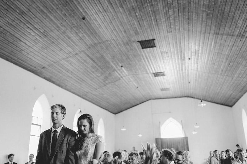 casamento-nas-montanhas-da-africa-lejour-35