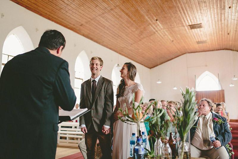 casamento-nas-montanhas-da-africa-lejour-36
