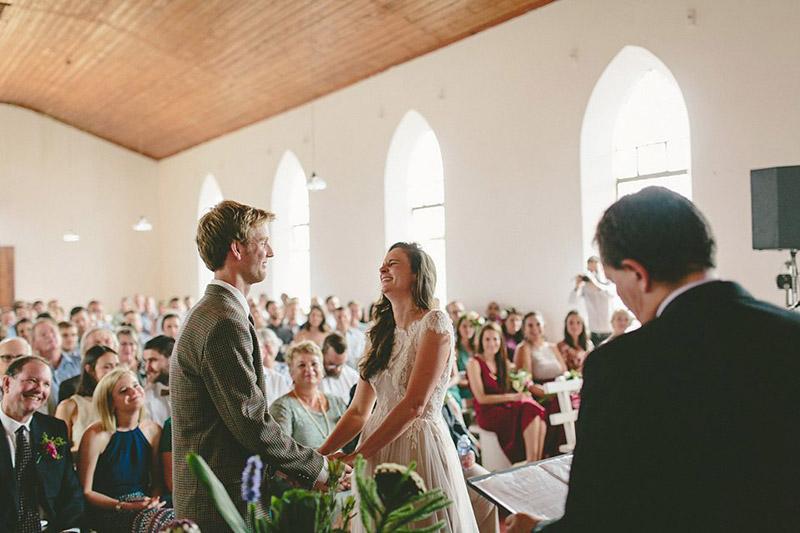 casamento-nas-montanhas-da-africa-lejour-37