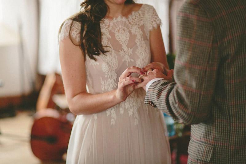 casamento-nas-montanhas-da-africa-lejour-40