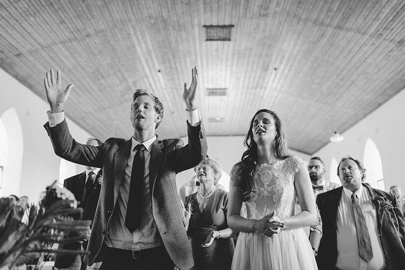 casamento-nas-montanhas-da-africa-lejour-42