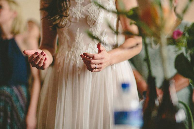 casamento-nas-montanhas-da-africa-lejour-43