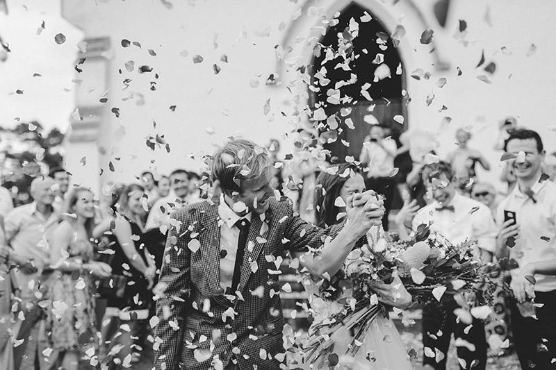 casamento-nas-montanhas-da-africa-lejour-46