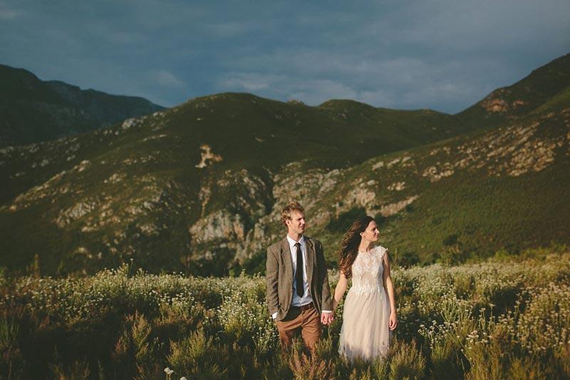 casamento-nas-montanhas-da-africa-lejour-49