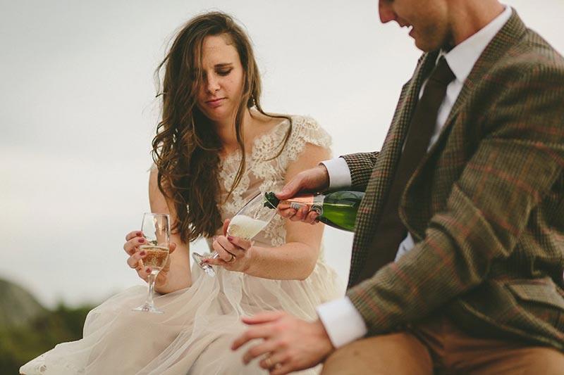 casamento-nas-montanhas-da-africa-lejour-50