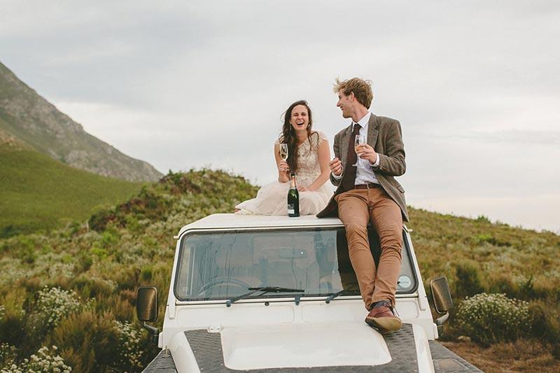casamento-nas-montanhas-da-africa-lejour-51