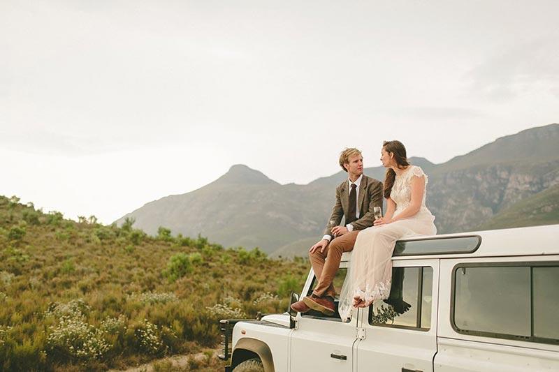 casamento-nas-montanhas-da-africa-lejour-52