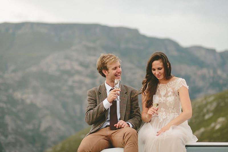 casamento-nas-montanhas-da-africa-lejour-53
