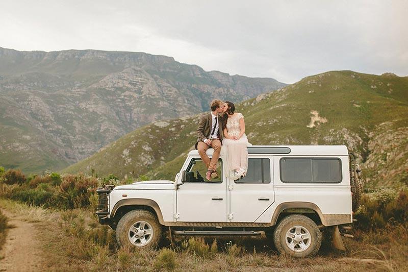 casamento-nas-montanhas-da-africa-lejour-54