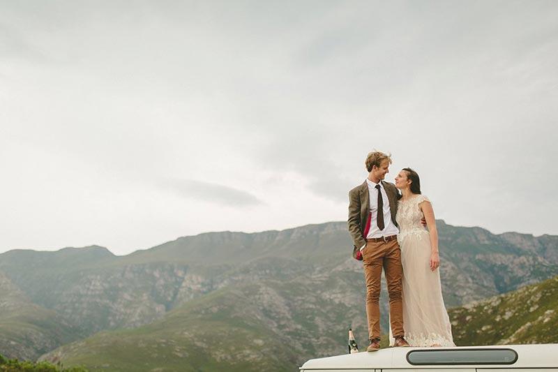 casamento-nas-montanhas-da-africa-lejour-56