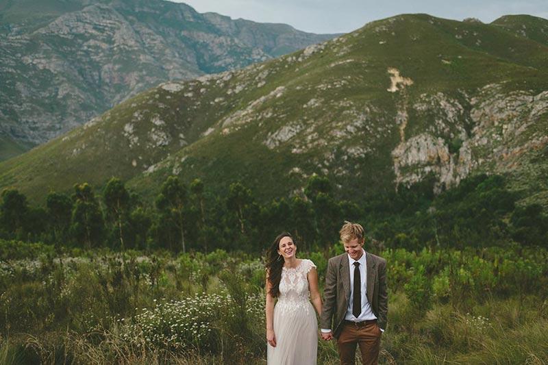 casamento-nas-montanhas-da-africa-lejour-57