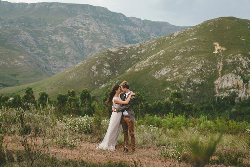 casamento-nas-montanhas-da-africa-lejour-58