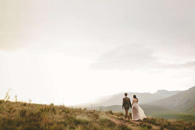casamento-nas-montanhas-da-africa-lejour-60