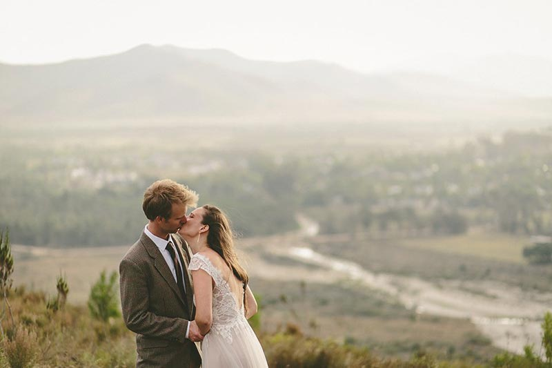 casamento-nas-montanhas-da-africa-lejour-61