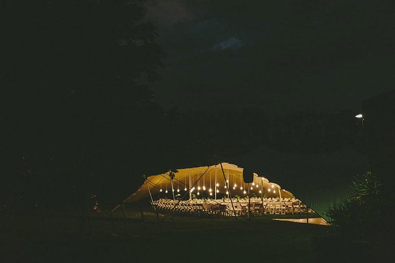 casamento-nas-montanhas-da-africa-lejour-67
