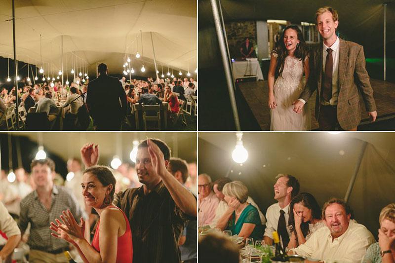 casamento-nas-montanhas-da-africa-lejour-68